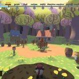 Скриншот American McGee's Grimm: Little Red Riding Hood