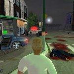 Скриншот CarJacker: Hotwired and Gone – Изображение 8