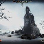 Скриншот Kingdoms Collide – Изображение 1