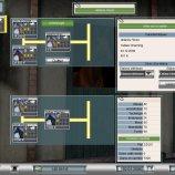 Скриншот Horse Racing Manager 2 – Изображение 5