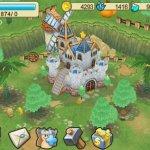Скриншот Little Empire – Изображение 9