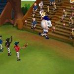 Скриншот MLB Superstars – Изображение 1