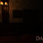 Скриншот Damned – Изображение 7
