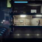 Скриншот The Showdown Effect – Изображение 3