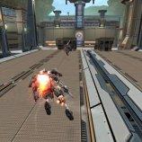 Скриншот Exteel
