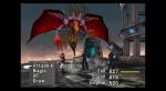 Обновленная Final Fantasy 8 попала в Steam - Изображение 7