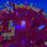 Скриншот Cube & Star: An Arbitrary Love – Изображение 6