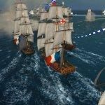 Скриншот Naval Action – Изображение 21