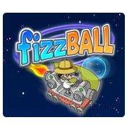 Обложка Fizzball