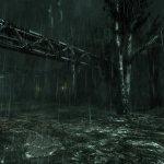 Скриншот Gears of War: Ultimate Edition – Изображение 25