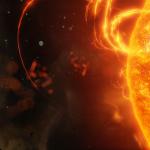 Скриншот Save The Universe – Изображение 1