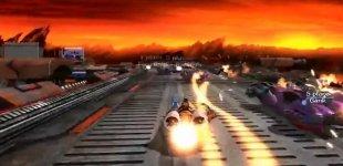 Motor Rock. Видео #1