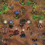 Скриншот Command & Conquer: Tiberium Alliances – Изображение 12
