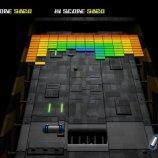 Скриншот Retro