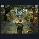Скриншот Die Hard