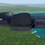 Скриншот Microsoft Combat Flight Simulator 2 – Изображение 24
