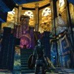 Скриншот Dungeons & Dragons Online – Изображение 266