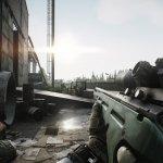 Скриншот Escape From Tarkov – Изображение 80
