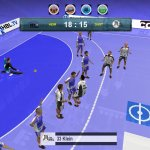 Скриншот Handball Manager 2009 – Изображение 15