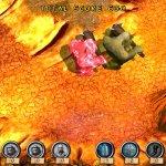 Скриншот Monster Trouble Dark Side – Изображение 6
