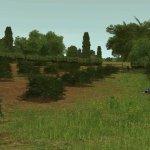 Скриншот Combat Mission: Battle for Normandy – Изображение 6