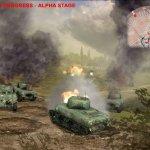 Скриншот Panzer Elite Action: Fields of Glory – Изображение 102