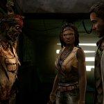 Скриншот The Walking Dead: Michonne – Изображение 15