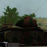 Скриншот WWII Online – Изображение 29