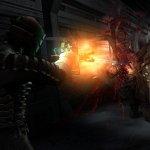 Скриншот Dead Space (2008) – Изображение 63