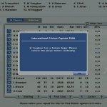 Скриншот International Cricket Captain 2006 – Изображение 12