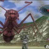 Скриншот Earth Defense Force 2 Portable V2 – Изображение 8