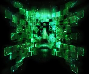 Уоррен Cпектор возвращается в игровую индустрию ради System Shock 3