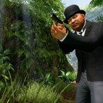 Скриншот GoldenEye 007 (2010) – Изображение 5