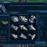 Скриншот Star Supremacy