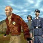 Скриншот Prisoner of War – Изображение 25