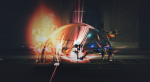 Авторы Killer Instinct для Xbox One разрабатывают игру новой серии - Изображение 14