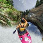 Скриншот Tao Berman's Extreme Kayaking – Изображение 1