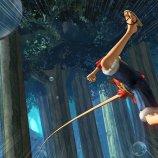 Скриншот One Piece: Pirate Warriors – Изображение 1