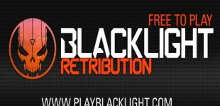 Blacklight: Retribution. Видео #10