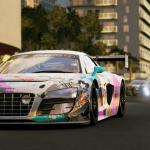 Скриншот Project CARS – Изображение 265