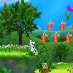 Скриншот Disney Frozen: Olaf's Quest – Изображение 2