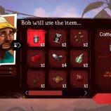 Скриншот Dead in Bermuda – Изображение 3