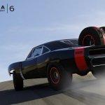 Скриншот Forza Motorsport 6 – Изображение 21