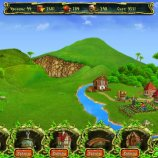 Скриншот Город самоцветов – Изображение 5