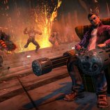 Скриншот Saints Row: Gat Out of Hell – Изображение 2
