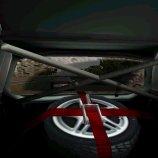 Скриншот Rage Rally – Изображение 5