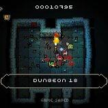 Скриншот Heroes of Loot 2