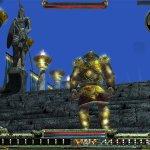 Скриншот Loki: Heroes of Mythology – Изображение 42