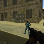 Скриншот Half-Life: Sven Co-op – Изображение 7