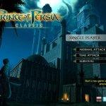 Скриншот Prince of Persia Classic – Изображение 8
